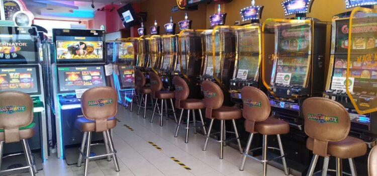Alcaldía Mayor de Bogotá autoriza apertura de Casinos y Bingos