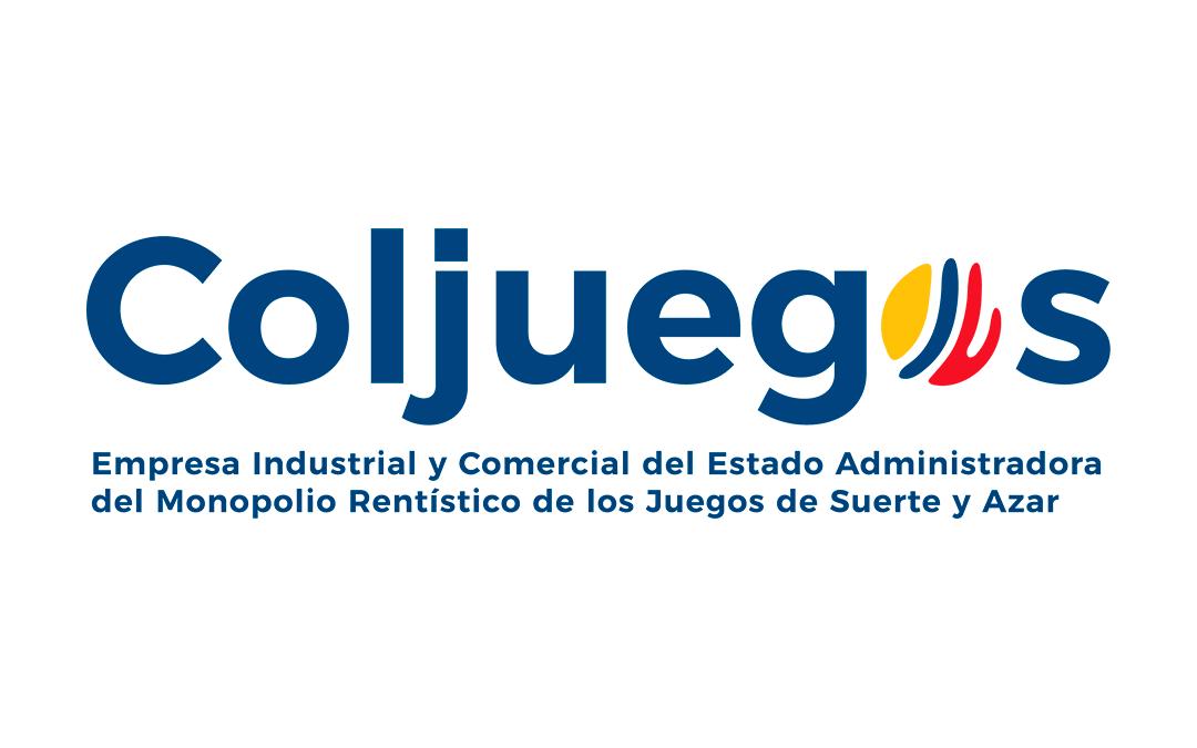 Así Coljuegos crecerá un 30% este año